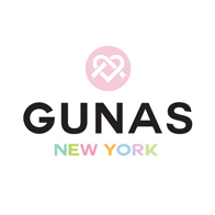 Gunas New York