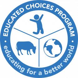 Educated Choices Program
