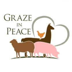 Graze in Peace
