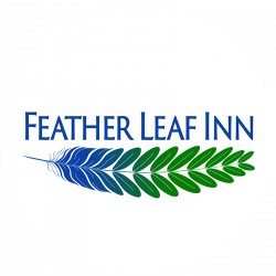 Feather Leaf Inn