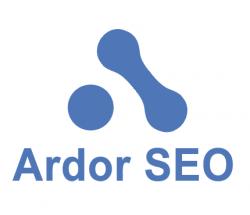 Ardor SEO
