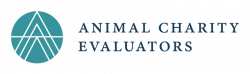 Animal Charity Evaluators