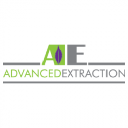 Advanced Extraction, LLC