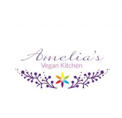 Amelias Vegan Kitchen