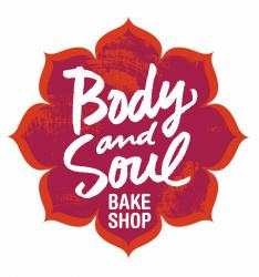 Body and Soul Bakeshop