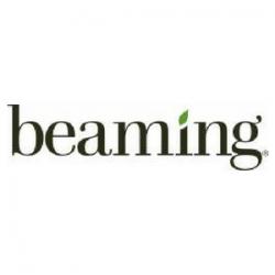 Beaming Wellness
