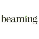 livebeaming.com