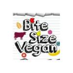 http://www.BiteSizeVegan.org