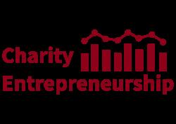 Charity Entrepreneurship