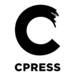 CPRESS