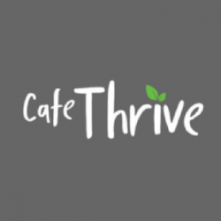 Cafe Thrive