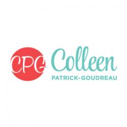 Colleen Patrick-Goudreau