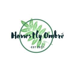 Honestly Ombré Ltd.