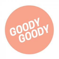 GOODY GOODY SWEETS LLC