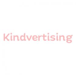 Kindvertising, LLC