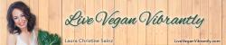 Live Vegan Vibrantly