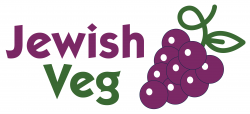 Jewish Veg