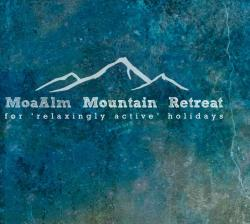 MoaAlm Mountain Retreat