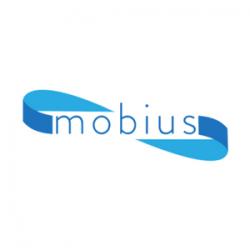 Mobius Life
