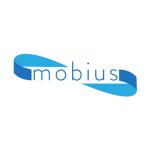 http://mobius.life/