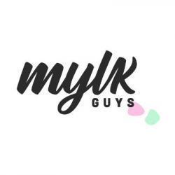 Mylk Guys
