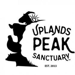 Uplands PEAK Sanctuary