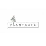 plantcafebahrain.com