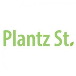 Plantz St.