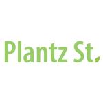 https://plantzst.com/