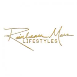 Rainbeau Mars Lifestyles