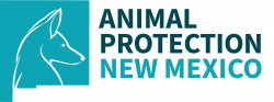 Animal Protection of New Mexico, Inc.
