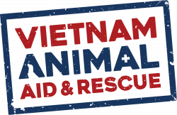 Vietnam Animal Aid & Rescue