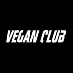 Vegan Club