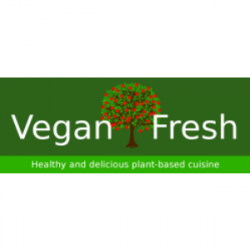 Vegan Fresh