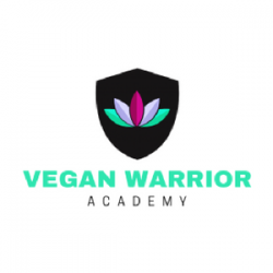 The Vegan Warrior Academy