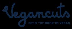 Vegancuts Inc.