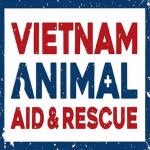 http://vietnampetsandvets.com/