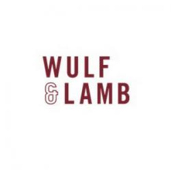 Wulf and Lamb