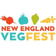New England VegFest