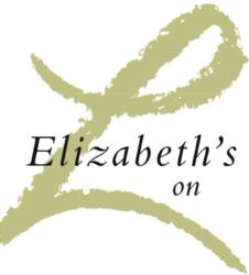Elizabeth's Gone Raw