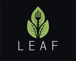 Leaf Eatery
