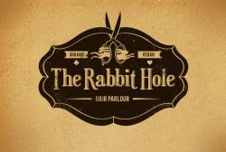The Rabbit Hole Vegan Salon LTD.