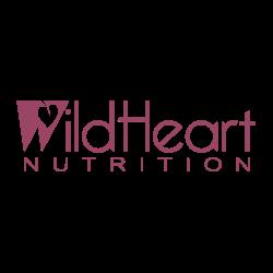 Wilheart Nutrition