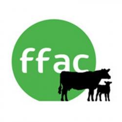 Factory Farming Awareness Coalition